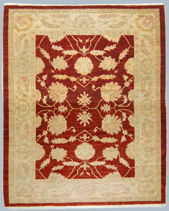 morandi-tappeti-zigler