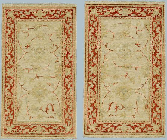 morandi-tappeti-zigler2