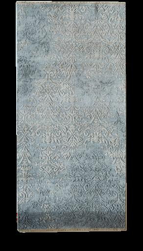 Tappeti per camera da letto moderni morandi tappeti - Tappeti classici per camera da letto ...