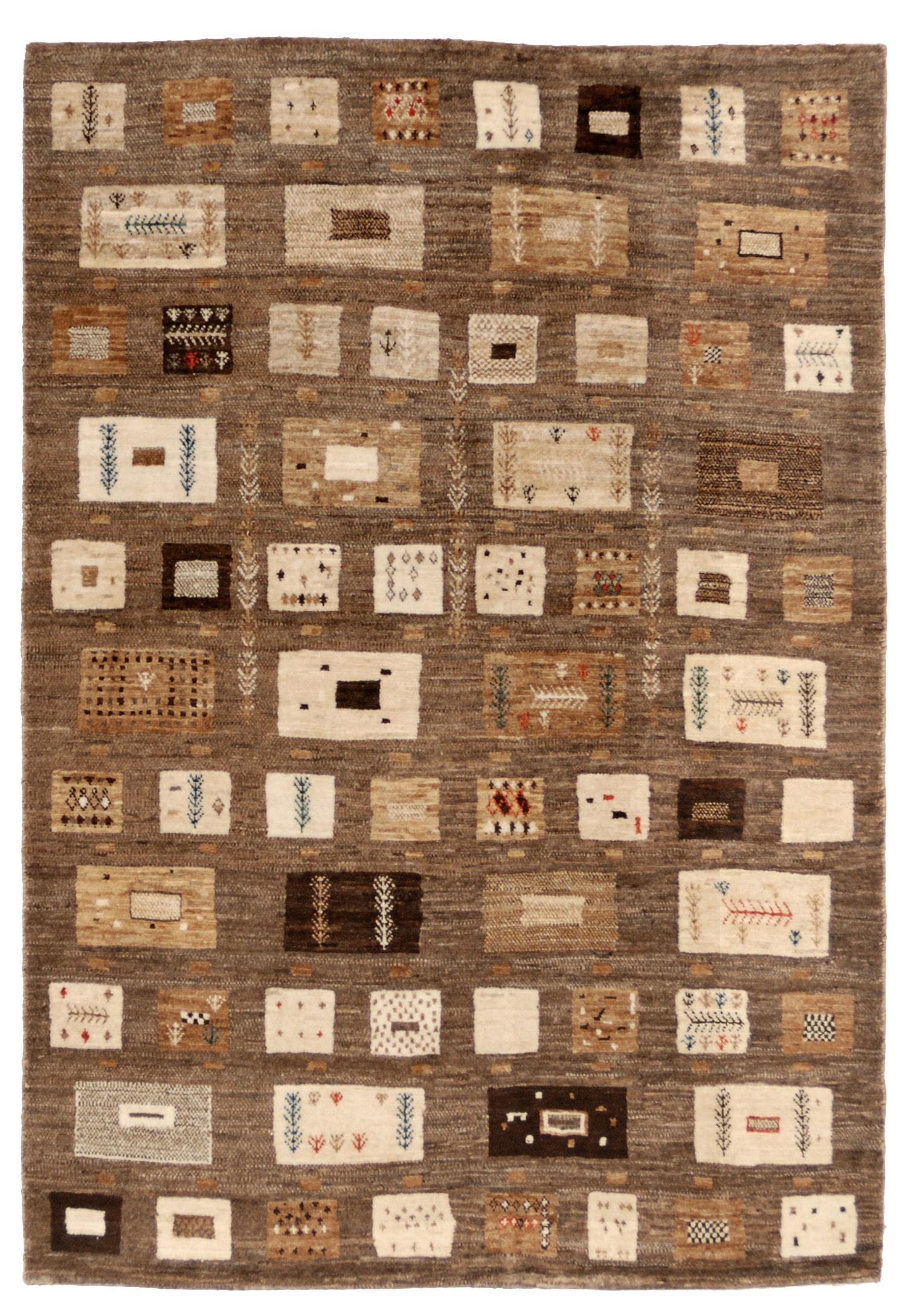Stili dei tappeti moderni pi trendy morandi tappeti for Stili dei mobili