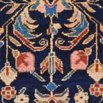 Un Tappeto per Ogni Stile: come Scegliere il Tappeto in base all'Arredamento Generale della Casa