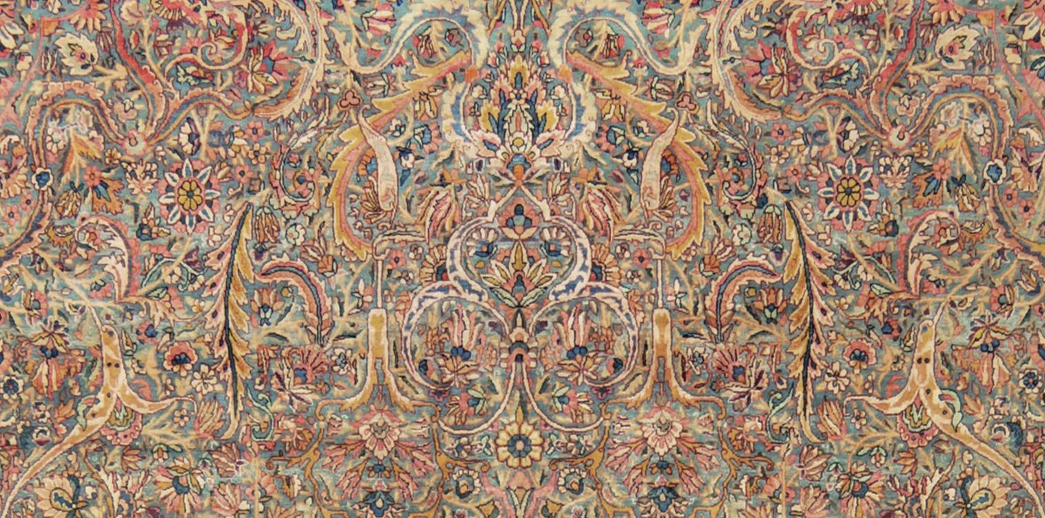 Tappeti per camera da letto moderni morandi tappeti - Tappeti per stanza da letto ...