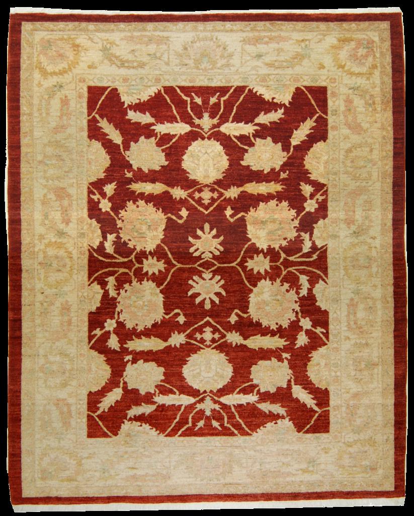 tappeto zigler collezione