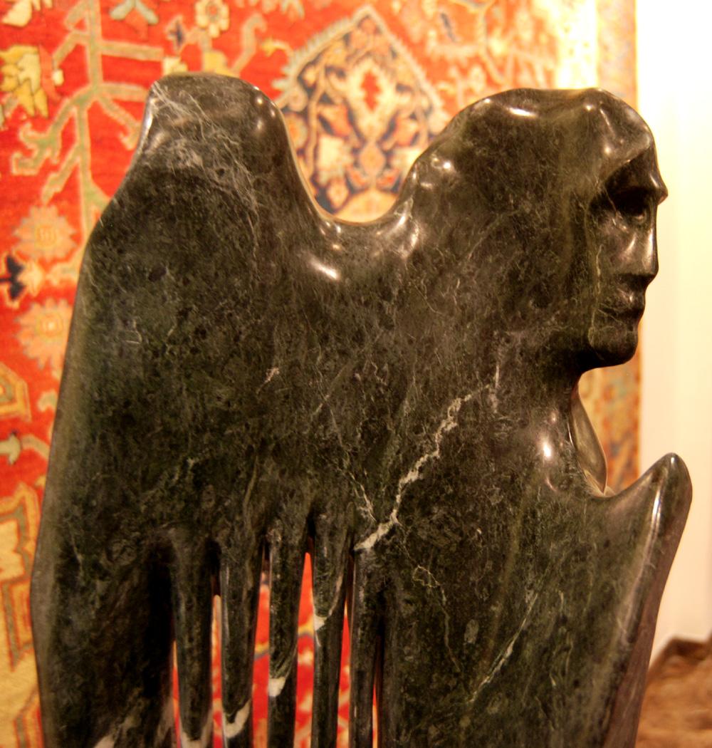 Cristiani d'Oriente - Morandi Tappeti Blog