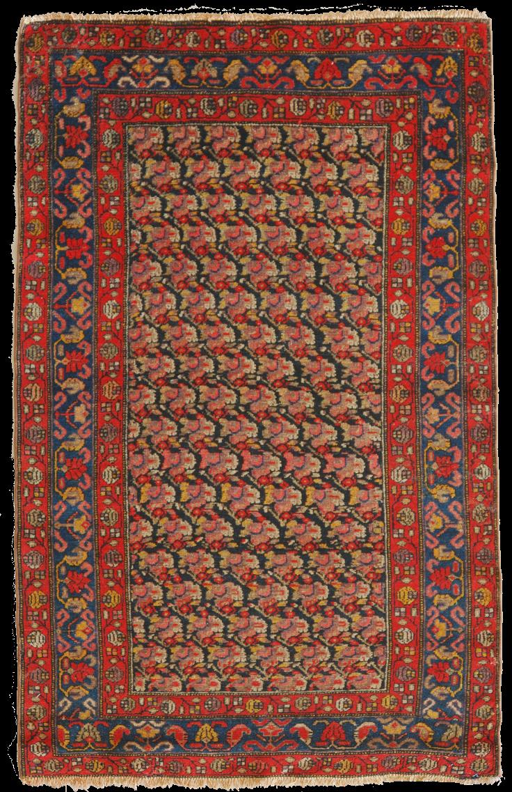 tappeto-malayer