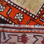 Scopri i Colori Vivaci dei Tappeti Anatolici
