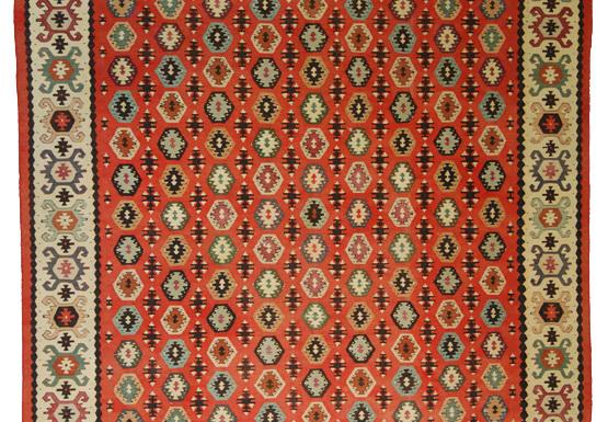 Tappeti Kilim Moderni : Tappeti kilim morandi tappeti
