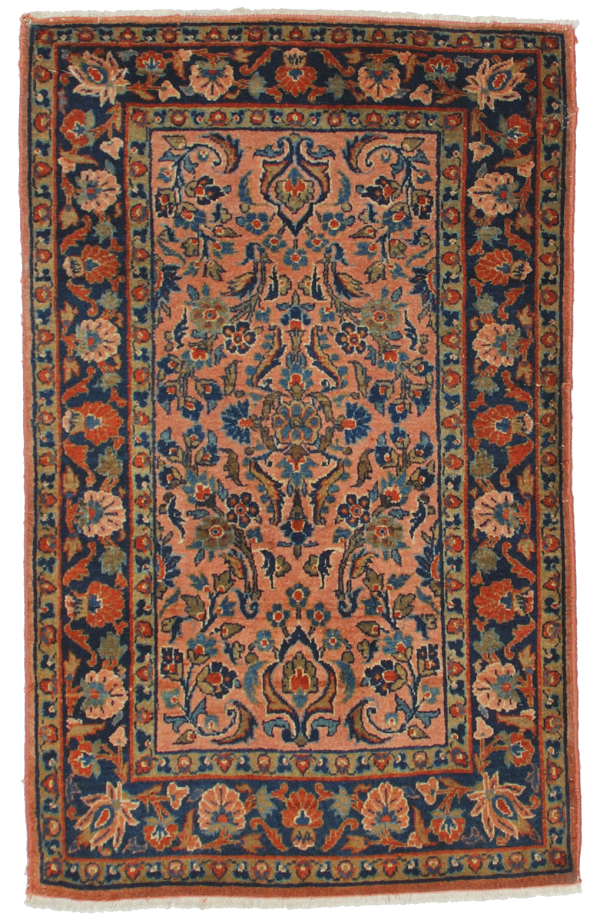 Tappeti da ingresso quali scegliere morandi tappeti - Il tappeto del corridoio ...