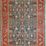 Grande Outlet di Tappeti Persiani