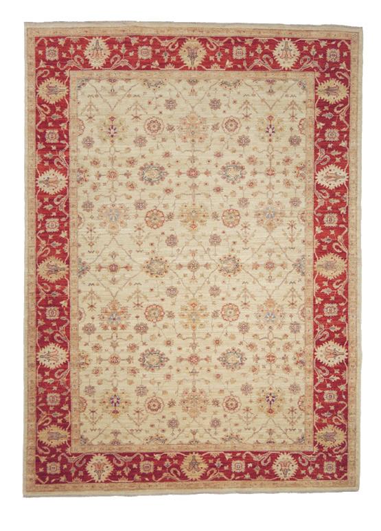 Tappeti rotondi grandi disegno idea tappeto per cameretta for Ikea tappeti grandi dimensioni