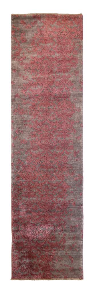 Passatoie malayer e bhadhoi morandi tappeti - Tappeti per corridoi ...