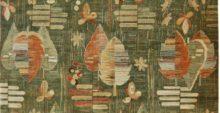 tappeto samsung contemporaneo