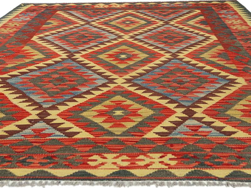 Tappeti Kilim Afgani : Nuova grande importazione di kilim afgani morandi tappeti blog