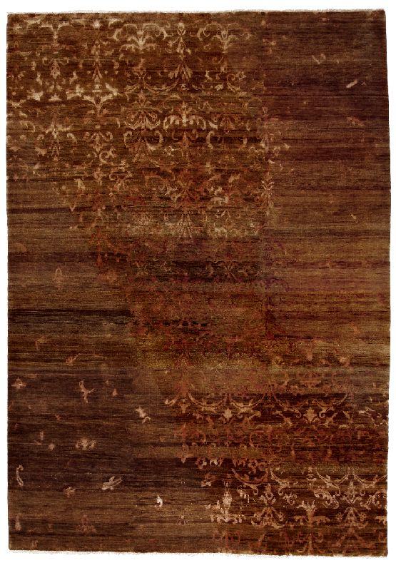 tappeto Bhadohi