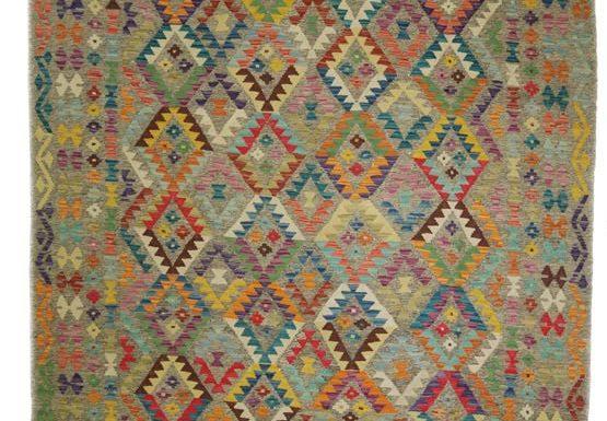 Tappeti Kilim Economici : Tutto sui kilim afgani e anatolici morandi tappeti