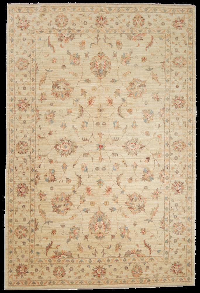 classic agra carpet