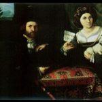 Tappeti: Il Tappeto nell'arte Rinascimentale