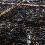 Progetti all'avanguardia per Morandi tappeti.