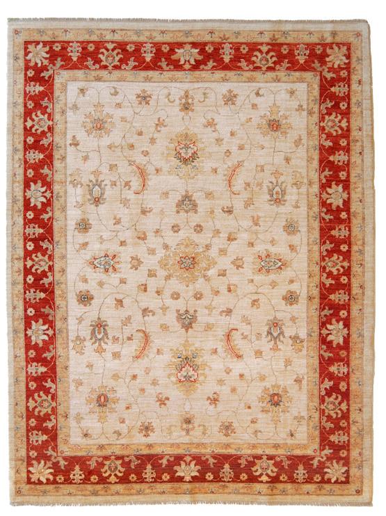collezione Agra