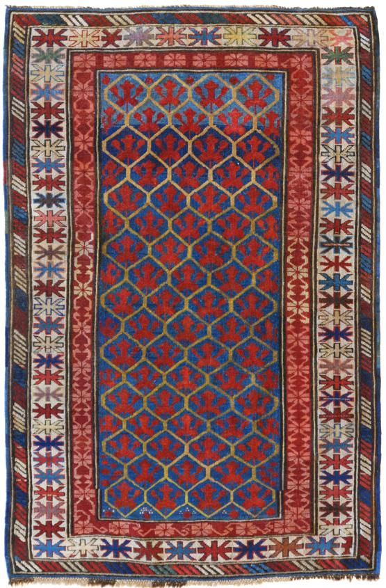 Seikhur o Zeiqur o Seiqur o Zeikhur Caucaso Nord orientale
