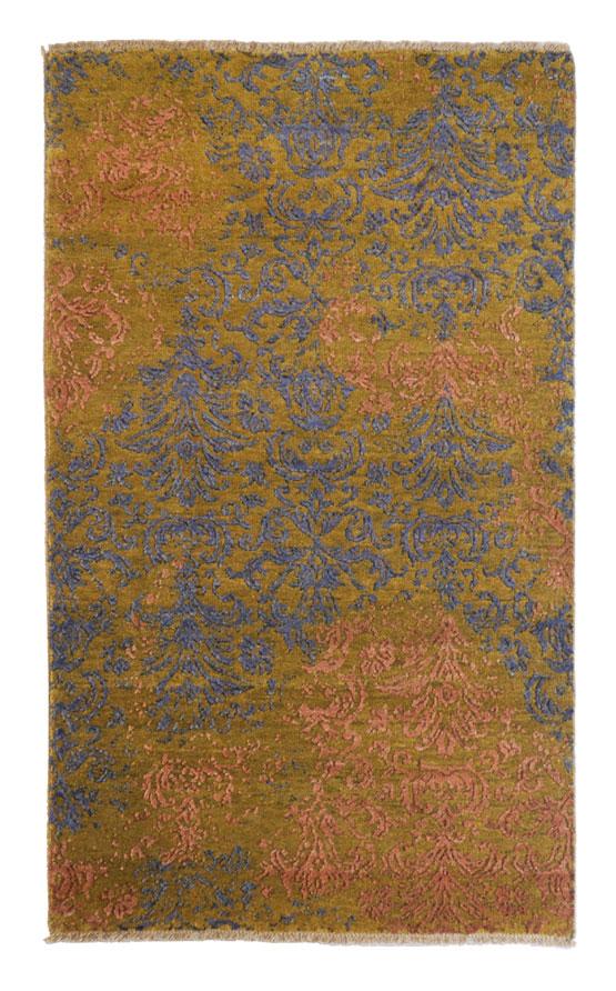 Tappeto Bhadohi | moranditappeti tappeto moderno