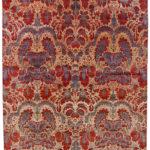 Outlet Morandi tappeti | Di tutto di più!