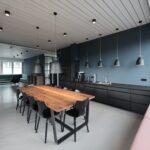 Paraschizzi : idee per dare un nuovo look alla cucina