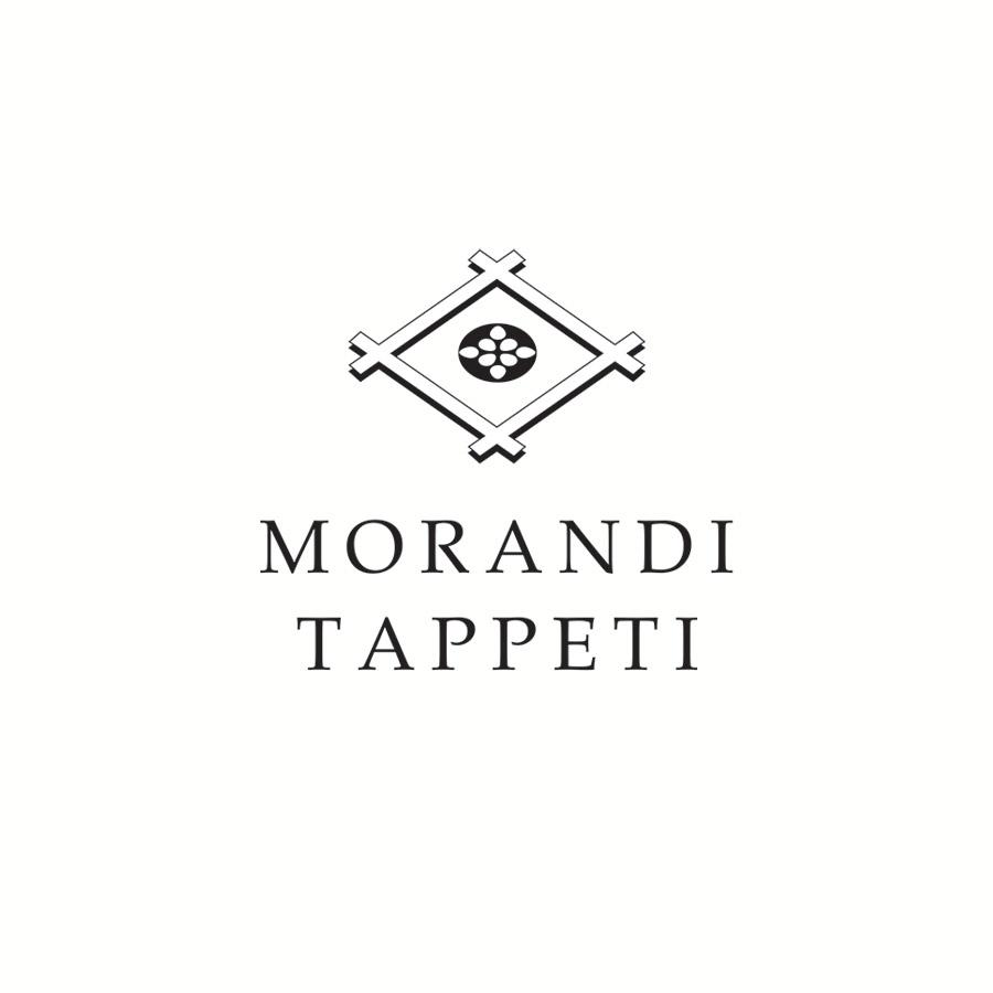Tappeti Persiani | Morandi Tappeti
