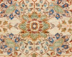 Tappeti persiani moderni e contemporanei morandi tappeti for Tappeti classici