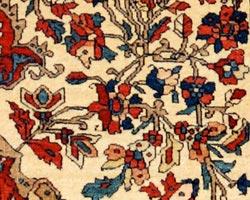 Tappeti Persiani, Moderni e Contemporanei | Morandi Tappeti