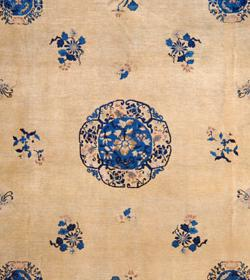 Tappeti Cinesi Antichi  Morandi Tappeti