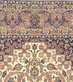 Tappeti Decorativi Nuovi Persiani | Morandi Tappeti