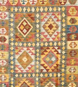 Tappeti kilim economici for Benuta tappeti moderni