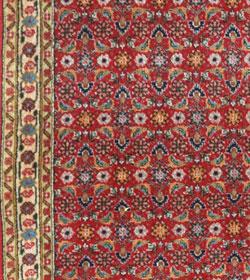 Tappeti Persiani   Morandi Tappeti