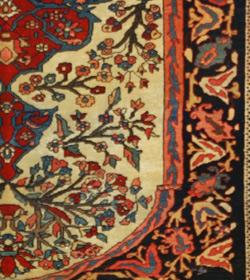 Offerte Tappeti Moderni e Persiani | Morandi Tappeti