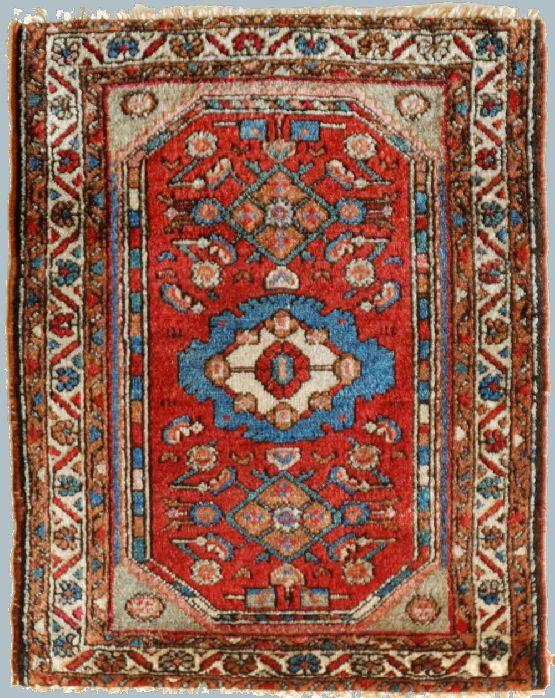 Piccolo hamadan antico morandi tappeti - Tappeti immagini ...