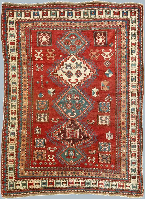 Tipi di tappeti cool esistono per altri tipi di regali - Tipi di tappeti ...