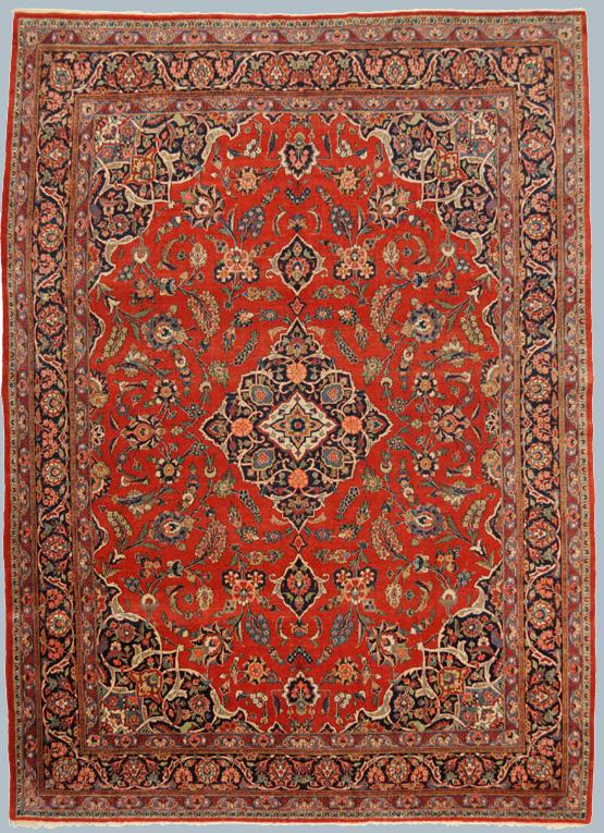 Tipi di tappeti amazing pulitura tappeti orientali with - Tipi di tappeti ...