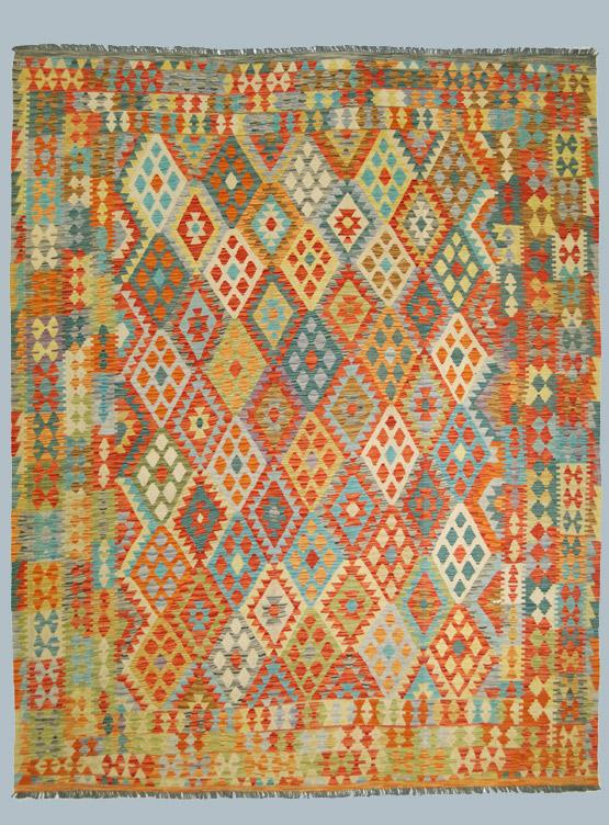 Free kilim afgan with tappeti kilim - Tappeti kilim ikea ...