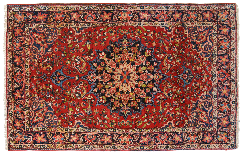 Tappeto bakhtiari moranditappeti morandi tappeti - Pulizia tappeto persiano ...