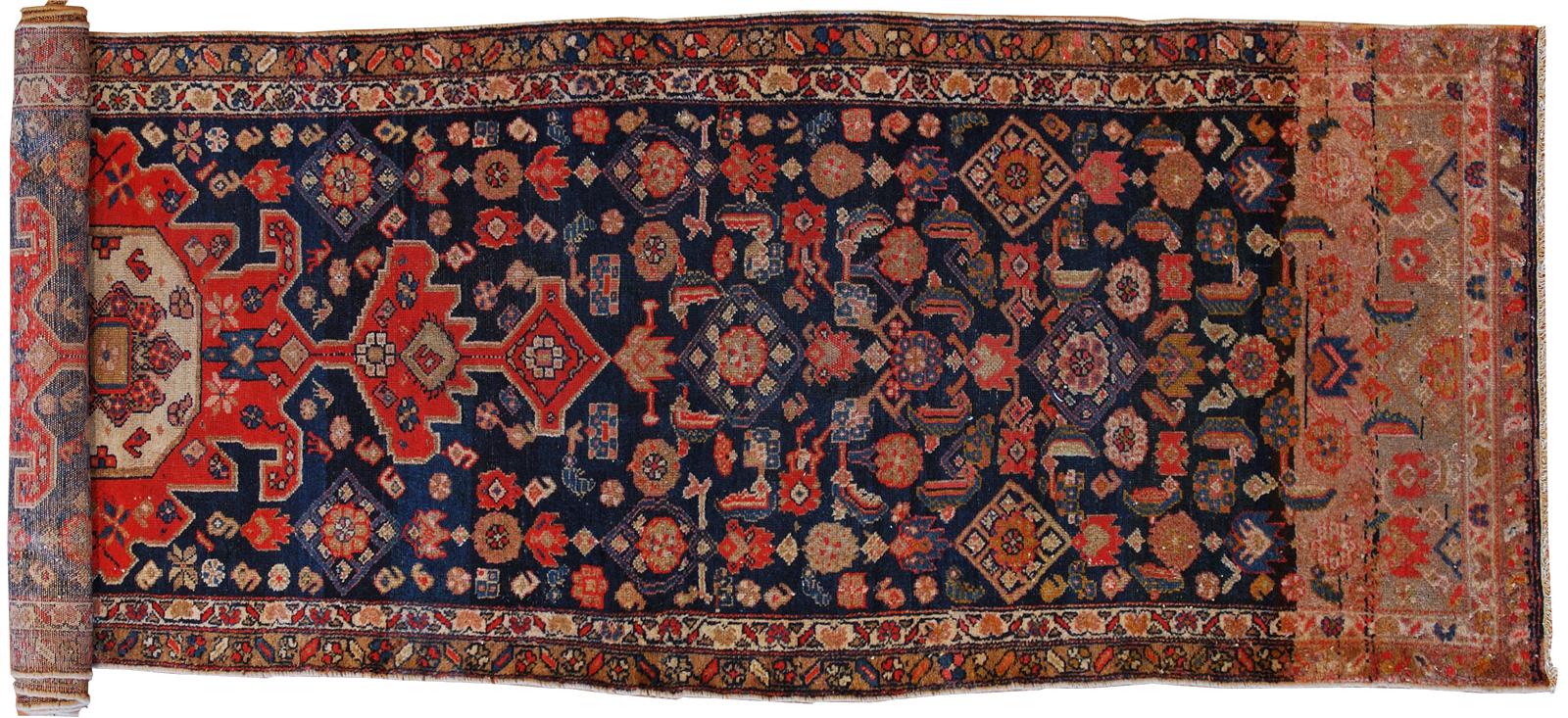 Tappeti Persiani Passatoie Prezzi – Idee immagine mobili