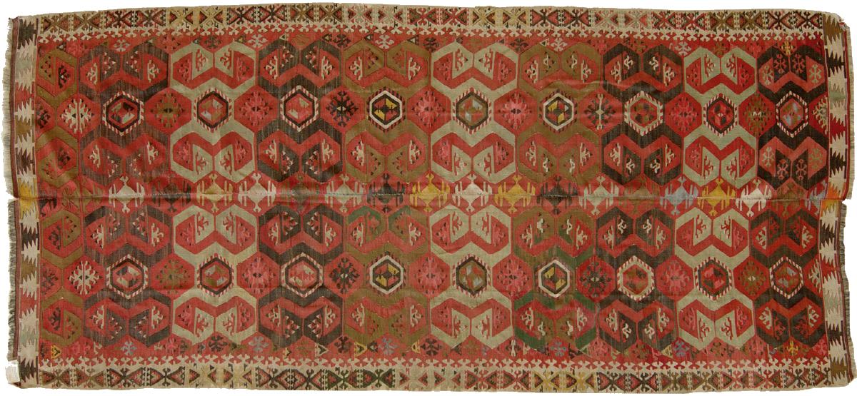 Amazing scarica luimmagine del tappeto in alta risoluzione with tappeti kilim - Tappeti kilim ikea ...