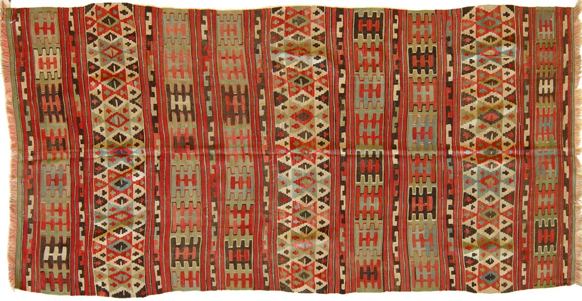 Tappeti Kilim Antichi ~ Idee per il design della casa