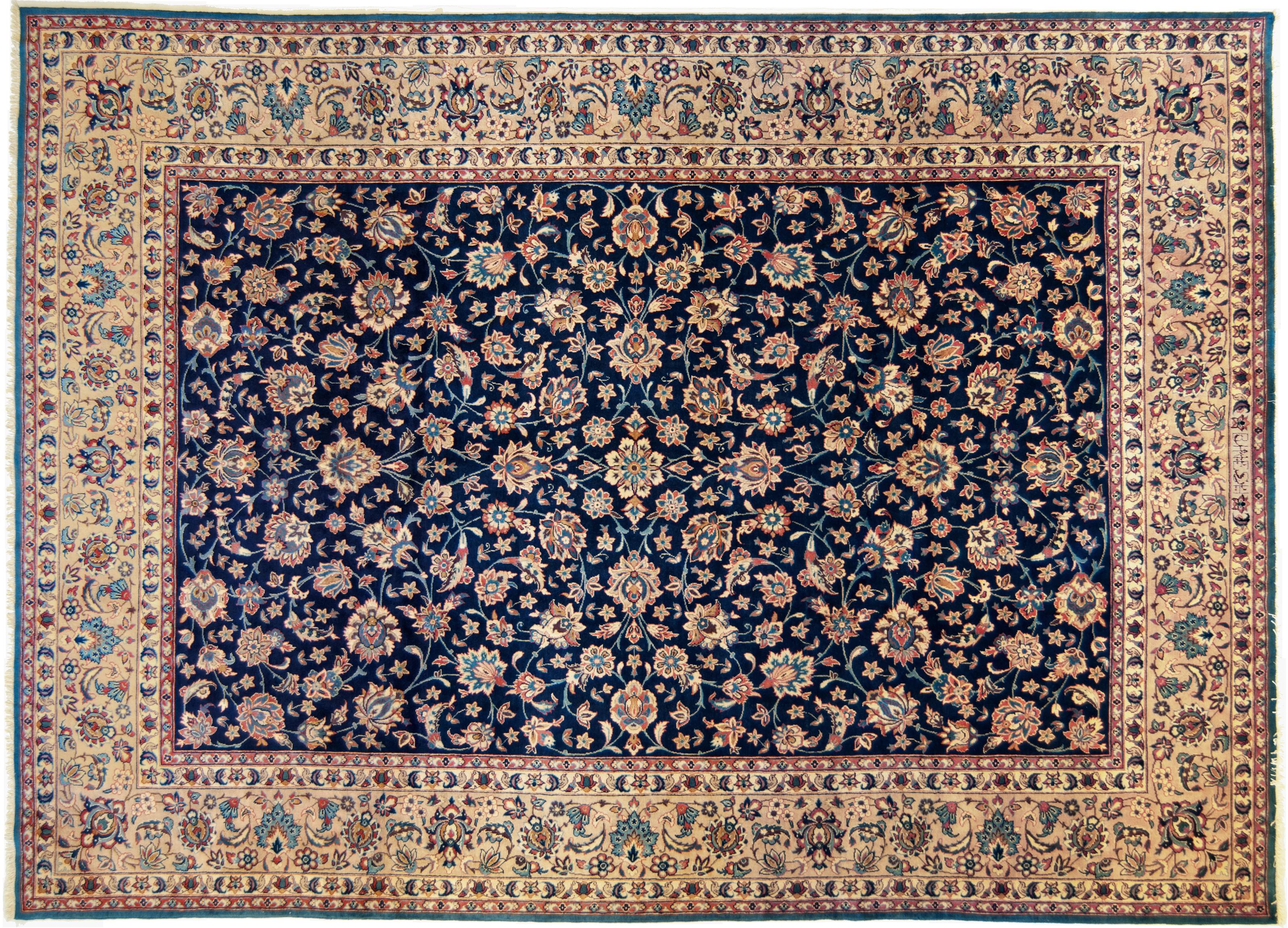YAZD cm 252 x 352   Morandi Tappeti