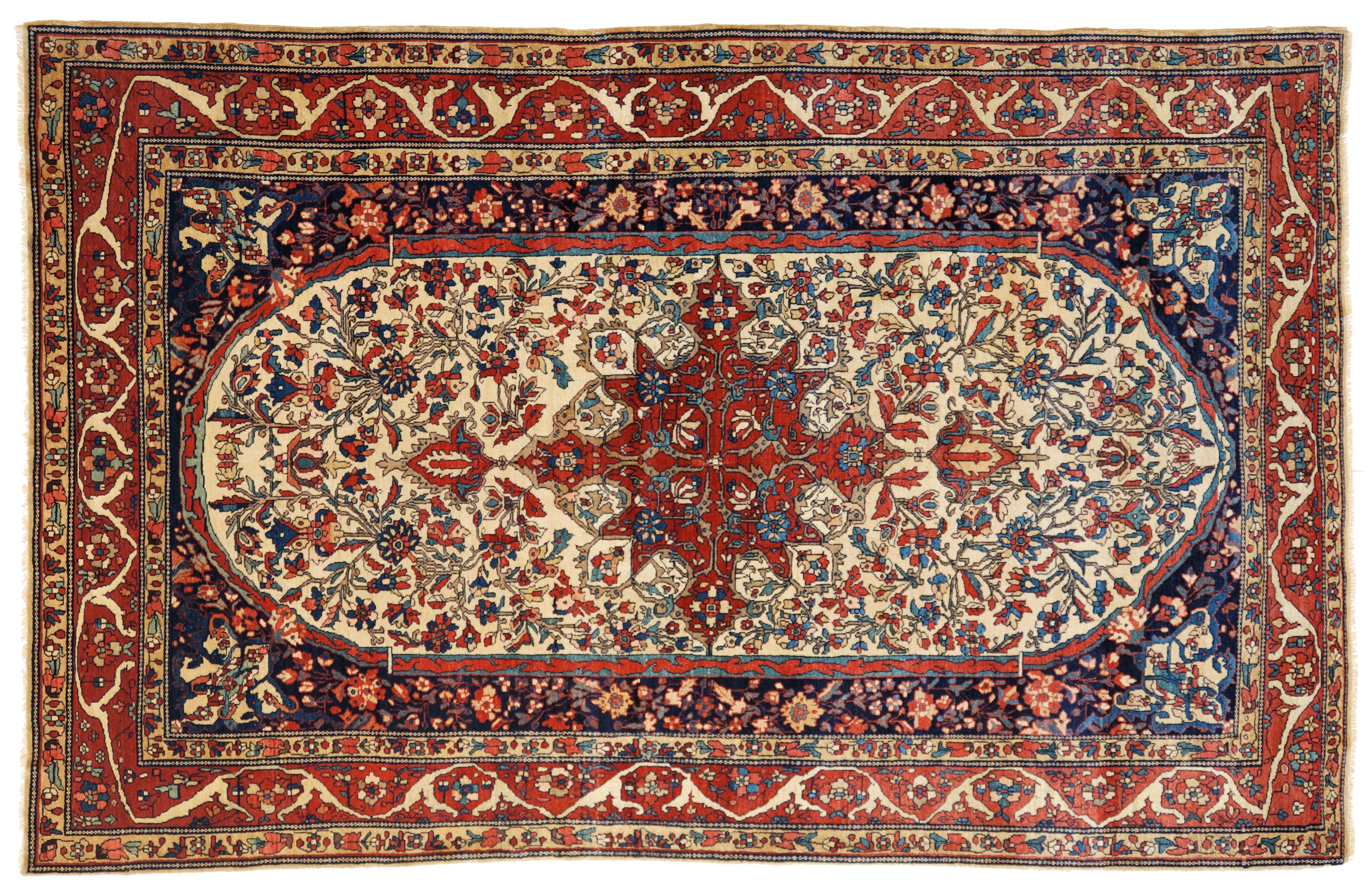 Tappeti ovvio cambiate luce a una vostra stanza con un tappeto