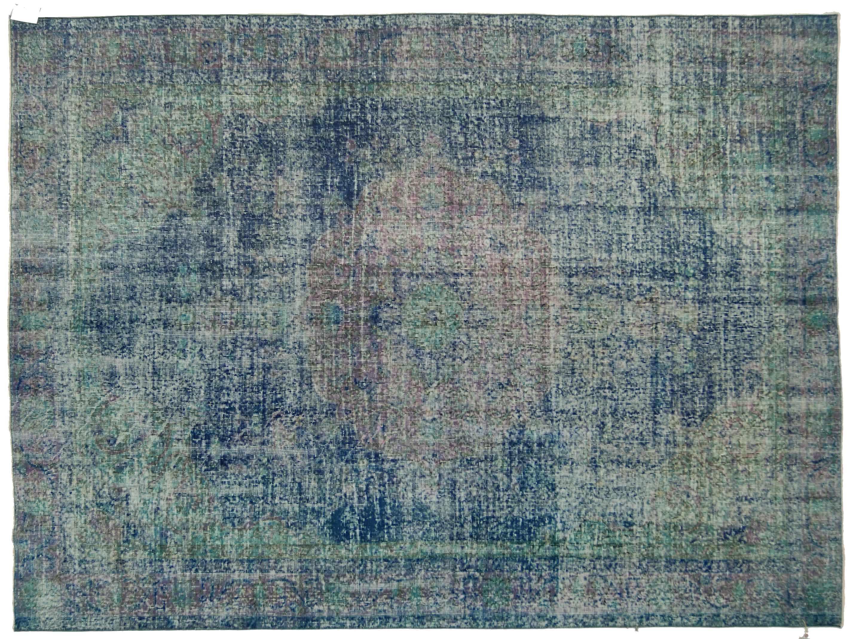 Reloaded cm 205 x 286 morandi tappeti for Disegni di bungalow contemporanei