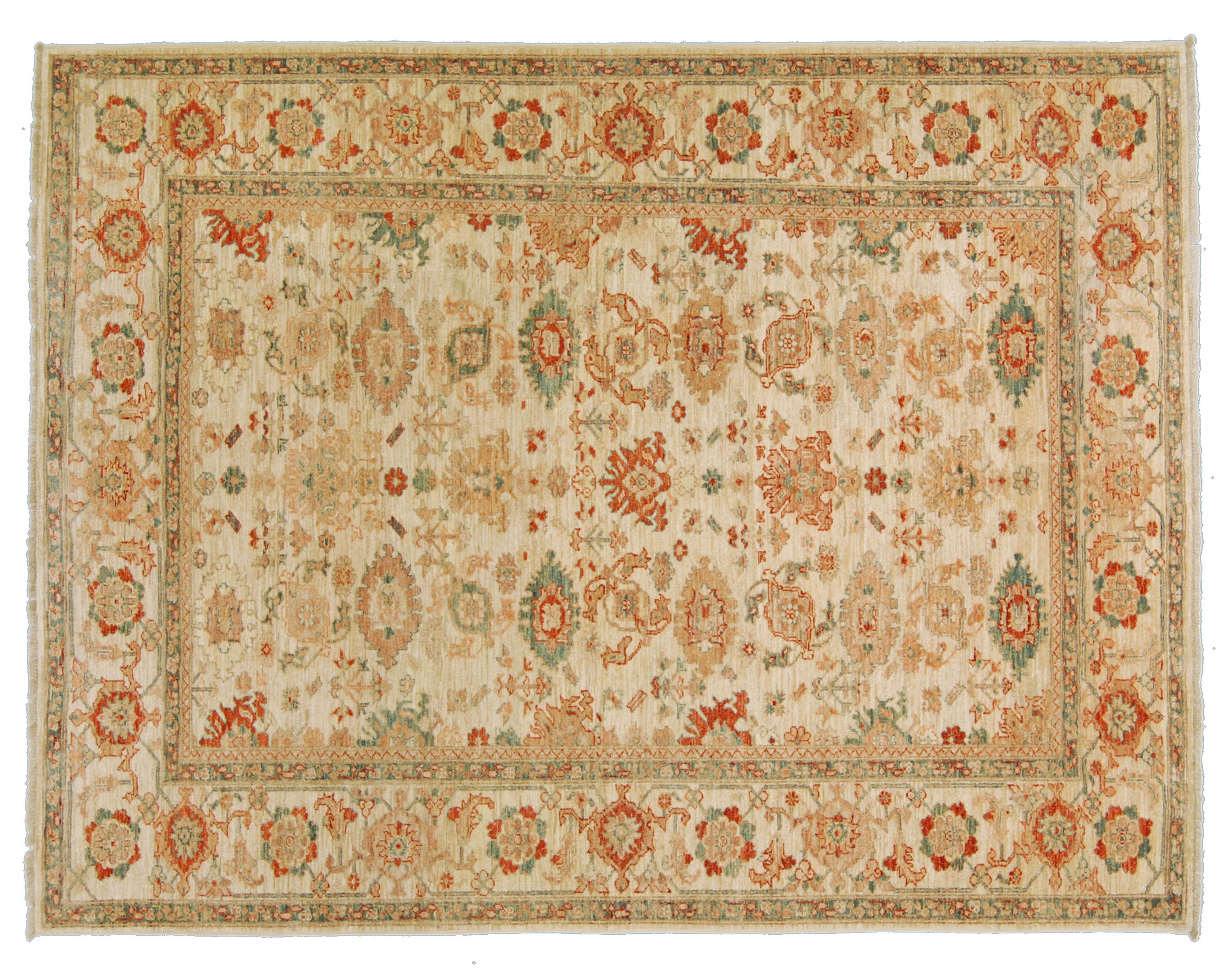 Classico contemporaneo tappeto peshawar morandi tappeti - Tappeti classici ...