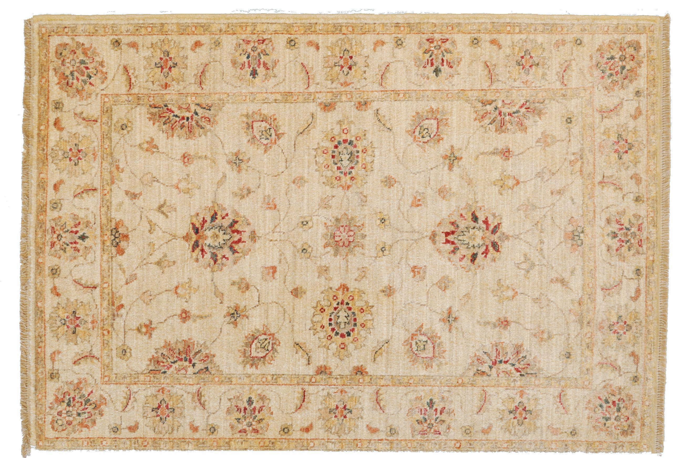 Tappeto della collezione agra molto pi fine dei tappeti - Tappeti classici ...