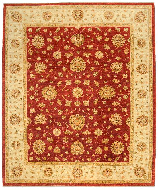 Agra tappeti con varianti che li rendono unici morandi for Tappeti classici