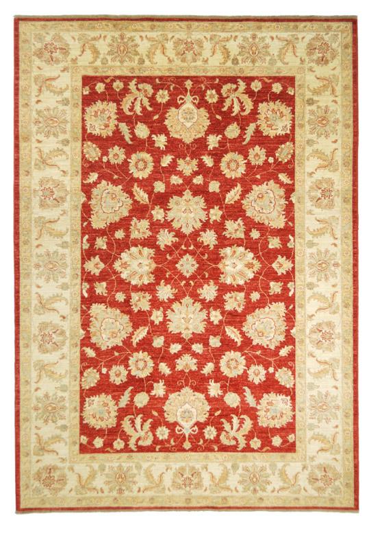 Tappeto agra cm 204 x 295 moranditappeti morandi tappeti for Tappeti classici
